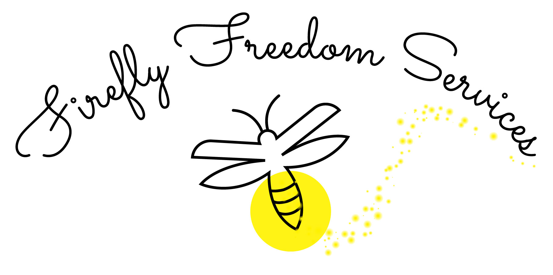 firefly freedom services